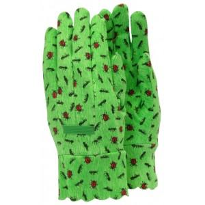 Town & Country Aquasure Ladies' Gardening Gloves
