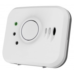 FireAngel Alarms Smart RF Ready