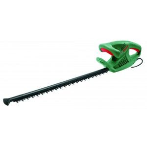 Bosch Easy Electric Hedge Trimmer