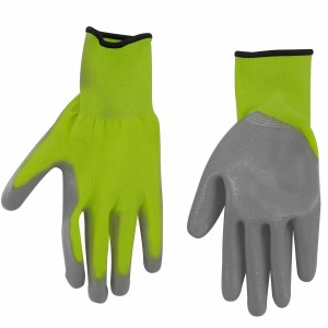 S&J Kew Gardens Seed & Weed Gloves