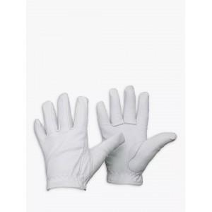 S&J Kew Gardens Leather Gloves