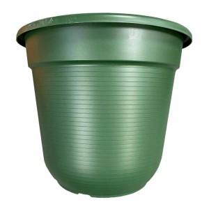 Elho Pot Planter 27cm