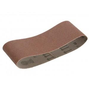 Faithfull Cloth Sanding Belt
