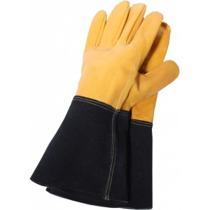 Town & Country Gauntlet Gloves